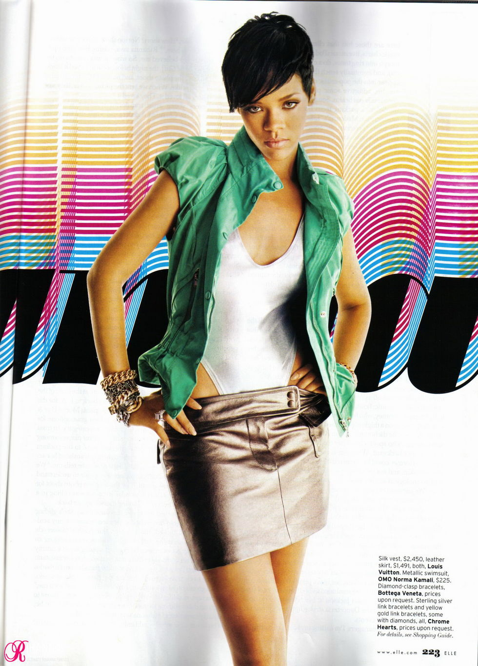 rihanna-elle-magazine-june-2008-01