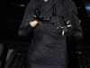 rihanna-fashions-night-out-event-in-new-york-03