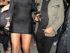 rihanna-fashions-night-out-event-in-new-york-05