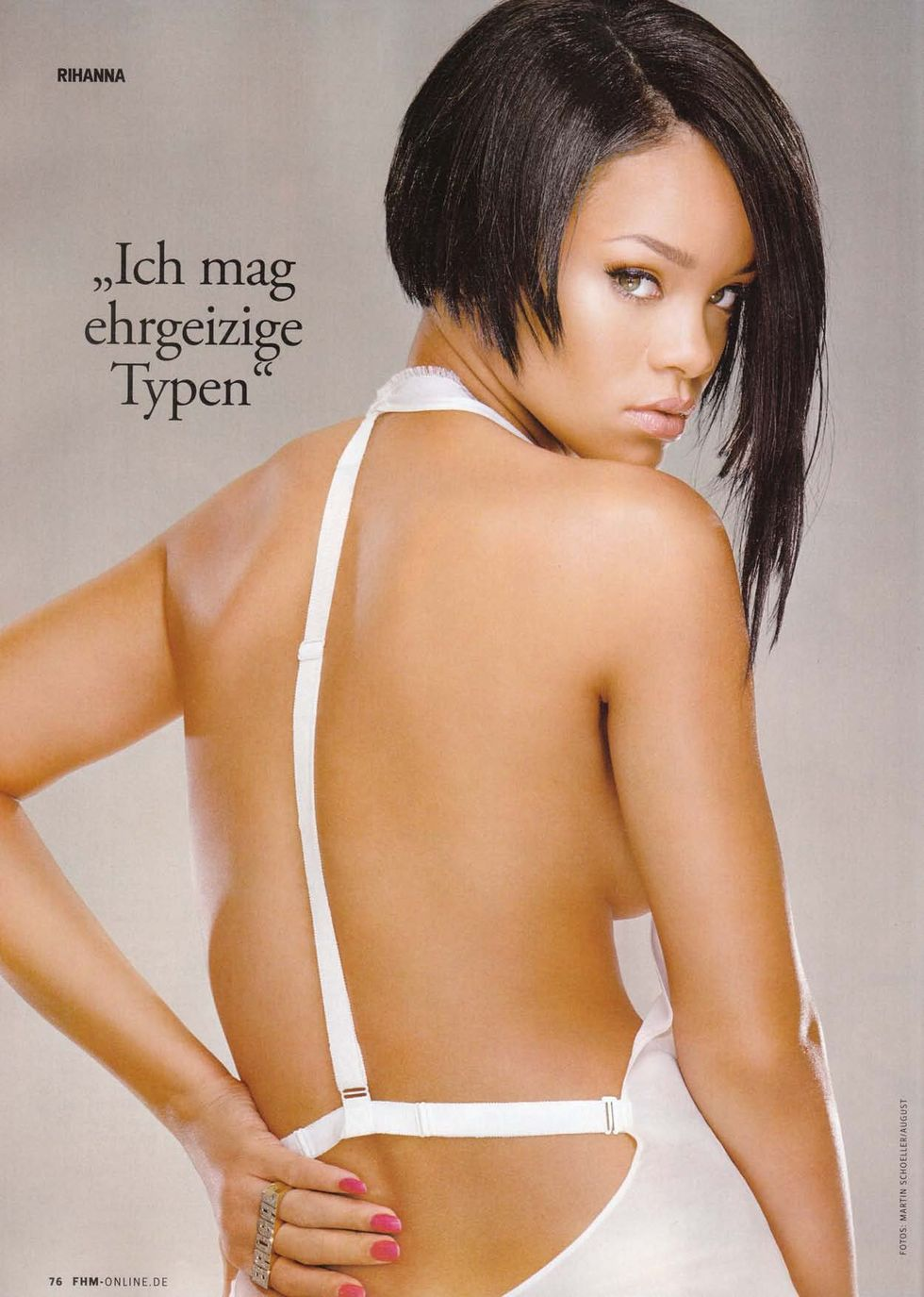 rihanna-fhm-magazine-germany-january-2008-01