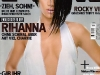 rihanna-fhm-magazine-germany-january-2008-03