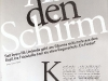 rihanna-fhm-magazine-germany-january-2008-06