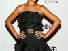 rihanna-fifth-annual-fashion-rocks-in-new-york-city-05