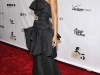 rihanna-fifth-annual-fashion-rocks-in-new-york-city-10