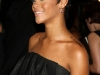 rihanna-fifth-annual-fashion-rocks-in-new-york-city-11