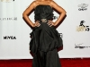 rihanna-fifth-annual-fashion-rocks-in-new-york-city-13