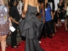 rihanna-fifth-annual-fashion-rocks-in-new-york-city-16