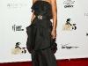 rihanna-fifth-annual-fashion-rocks-in-new-york-city-19