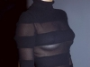 rihanna-gareth-pugh-fashion-show-in-paris-19