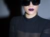 rihanna-gareth-pugh-fashion-show-in-paris-20