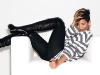 rihanna-glamour-magazine-photoshoot-december-2009-lq-03