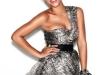 rihanna-glamour-magazine-photoshoot-december-2009-lq-04