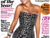 rihanna-glamour-magazine-photoshoot-december-2009-lq-05