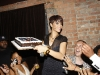 rihanna-good-girl-gone-bad-screening-party-in-new-york-05