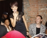 rihanna-good-girl-gone-bad-screening-party-in-new-york-11