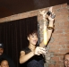 rihanna-good-girl-gone-bad-screening-party-in-new-york-12