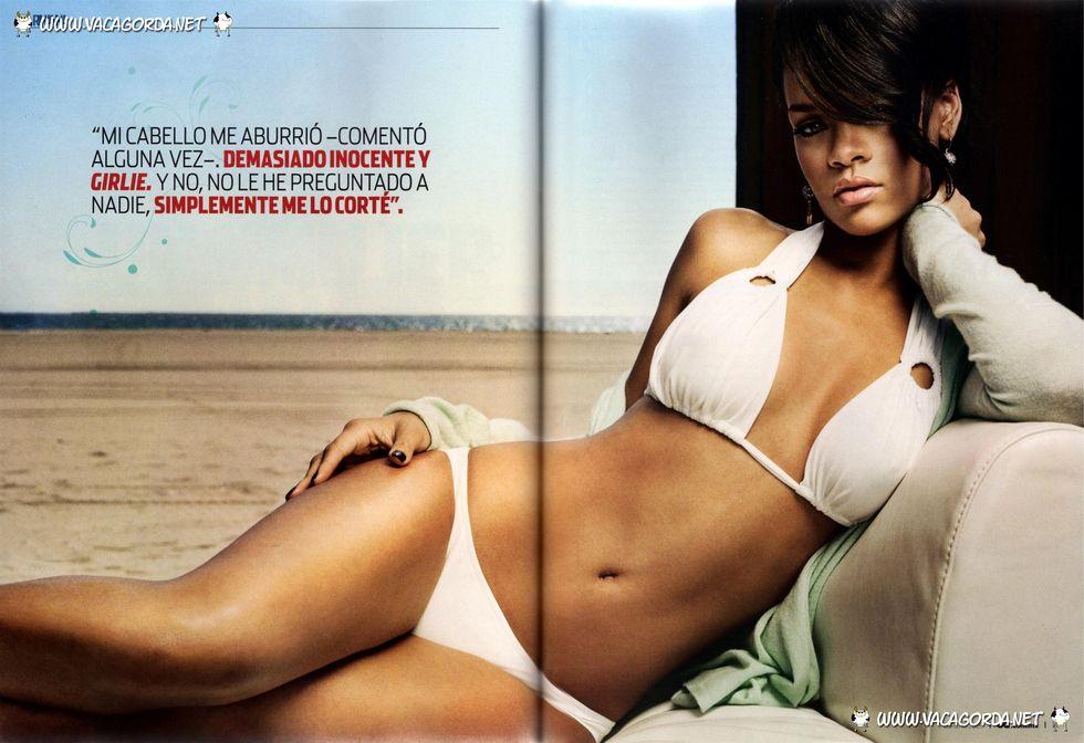 rihanna-gq-mexico-magazine-february-2009-01