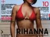 rihanna-gq-mexico-magazine-february-2009-05