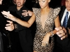 rihanna-grammy-after-party-at-guys-and-dolls-nightclub-02