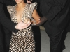 rihanna-grammy-after-party-at-guys-and-dolls-nightclub-03