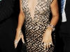 rihanna-grammy-after-party-at-guys-and-dolls-nightclub-11