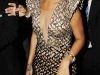 rihanna-grammy-after-party-at-guys-and-dolls-nightclub-12