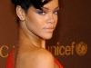 rihanna-guccis-tattoo-heart-collection-launch-in-new-york-02
