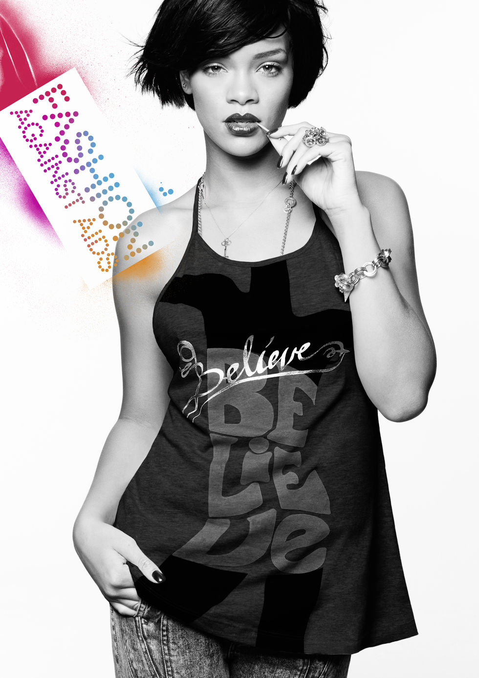 rihanna-hm-fashion-against-aids-collection-01