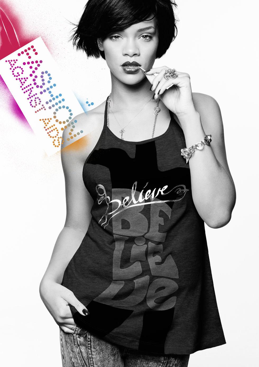 rihanna-hm-fashion-against-aids-collection-01