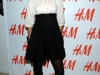 rihanna-hms-fashion-against-aids-collection-launch-05