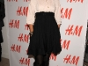 rihanna-hms-fashion-against-aids-collection-launch-07