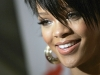 rihanna-hms-fashion-against-aids-collection-launch-10