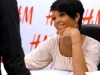 rihanna-hms-fashion-against-aids-collection-launch-12