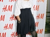 rihanna-hms-fashion-against-aids-collection-launch-13