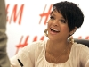 rihanna-hms-fashion-against-aids-collection-launch-14