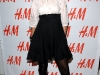rihanna-hms-fashion-against-aids-collection-launch-19