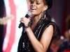 rihanna-hope-for-haiti-now-concert-in-london-02