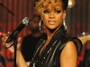 rihanna-hope-for-haiti-now-concert-in-london-03