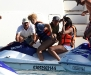 rihanna-in-black-bikini-on-a-yacht-in-mexico-06