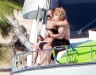 rihanna-in-black-bikini-on-a-yacht-in-mexico-14