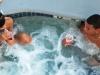 rihanna-in-the-pool-in-ocean-city-03