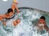 rihanna-in-the-pool-in-ocean-city-04