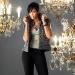 rihanna-instyle-magazine-photoshoot-lq-02
