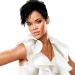 rihanna-instyle-magazine-photoshoot-lq-03