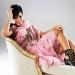rihanna-instyle-magazine-photoshoot-lq-04