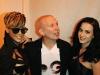 rihanna-jean-paul-gaultier-fashion-show-19