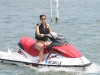 rihanna-jet-skiing-candids-in-maryland-02
