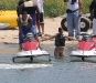 rihanna-jet-skiing-candids-in-maryland-03