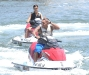 rihanna-jet-skiing-candids-in-maryland-04
