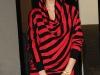 rihanna-leggy-as-she-visits-alexa-chung-show-in-new-york-03